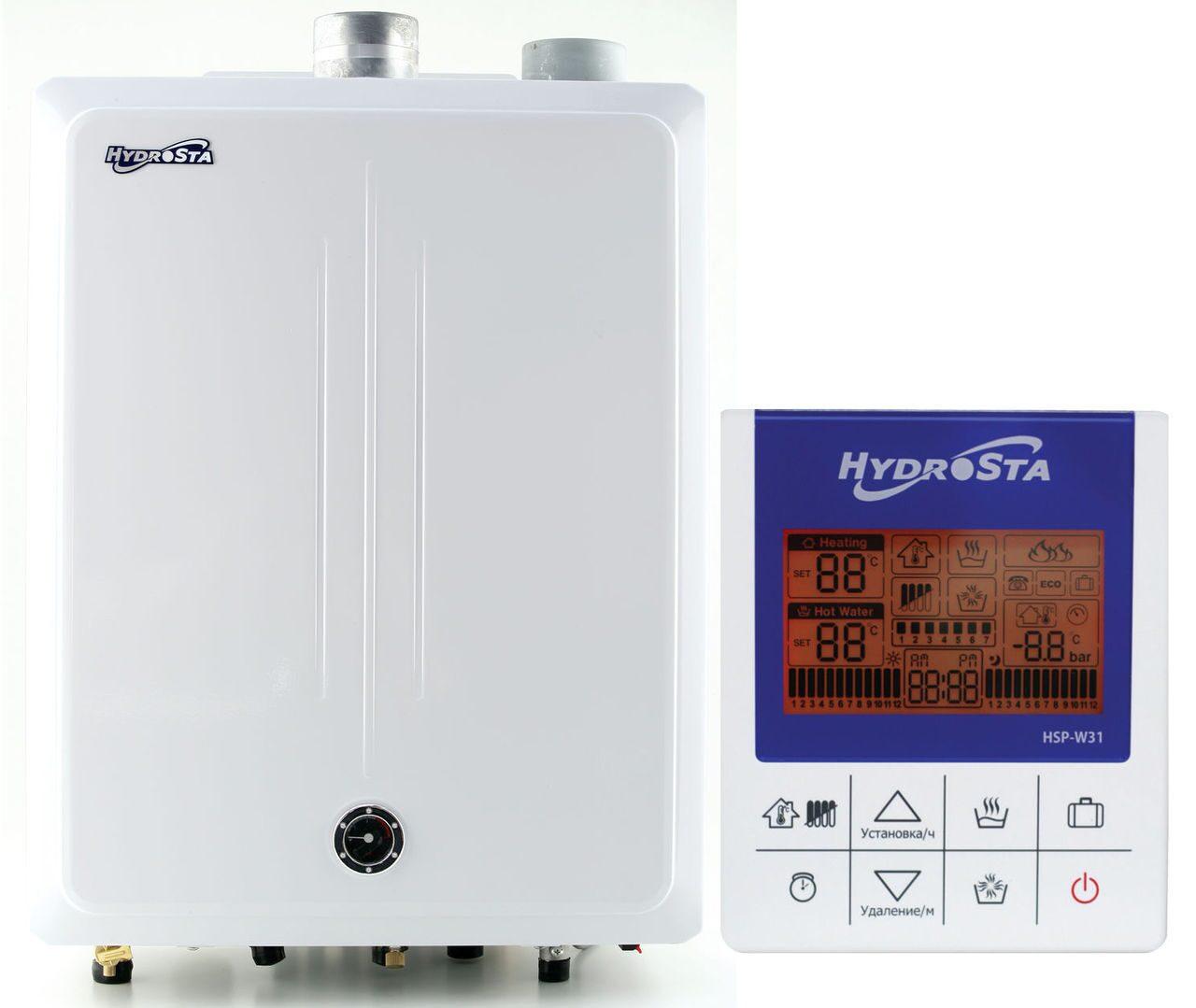 Купить теплообменник на газовый котел видео или худроста геотермальный теплообменник comfofond cf 500